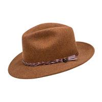 6d5417faedb18 Pantropic Hats